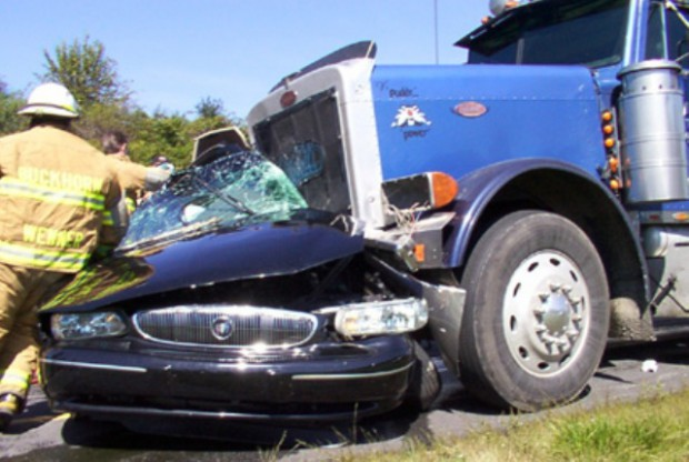 car-truck-accident_1