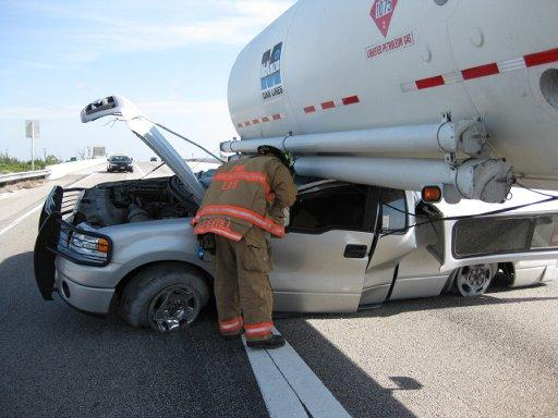florida-truck-accident