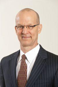 J. Steele Olmstead, P A