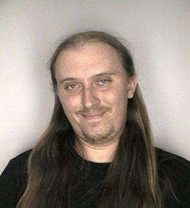creepy-guy