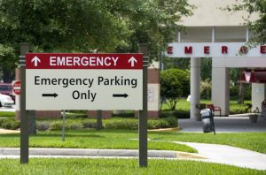 Florida No-fault Insurance: \